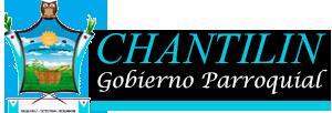 ..::Bienvenidos a la Parroquia de Chantilin::..
